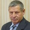 Раиф, 68, г.Екатеринбург