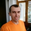 Богдан, 32, г.Кривой Рог