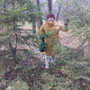 Галина, 40, г.Томск