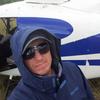 Alexey, 37, г.Находка (Приморский край)