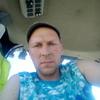 Анатолий, 37, г.Сланцы