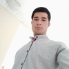Фируз, 22, г.Душанбе
