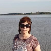 Анастасия, 41 год, Лев, Томск