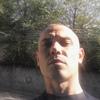 Владимар, 33, г.Алматы (Алма-Ата)