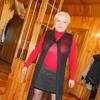 Наталія, 38, г.Млинов