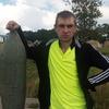 михаил, 30, г.Великие Луки