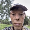 Игорь, 43, г.Орехово-Зуево
