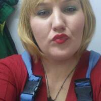 Наталья, 38 лет, Козерог, Саратов
