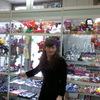 Светлана, 37, г.Магадан