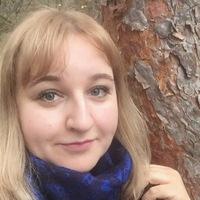 Юлия, 35 лет, Близнецы, Белгород