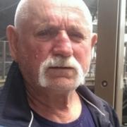 Подружиться с пользователем Ярослав 77 лет (Козерог)