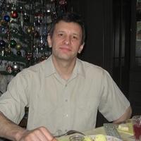 Владимир, 54 года, Козерог, Люберцы