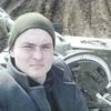 Валик, 21, г.Львов