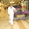 Людмила, 57, г.Брест