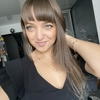 Наталья, 31, г.Нижний Новгород