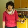 Мария, 61, г.Стокгольм