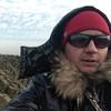 Алекс, 44, г.Стрый