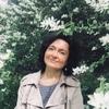 Наталья, 44, г.Сочи