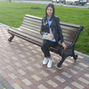 Каролина Павлова, 25, г.Калининград