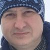 Миша, 47, г.Зеленоград