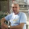 Sukhrob, 56, г.Екатеринбург