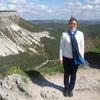 Приходько Аня, 32, г.Приморск