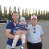 михаил, 59, г.Казань