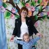 Ольга, 61, г.Перевальск