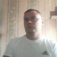 алекс, 32 года, Лев, Алапаевск