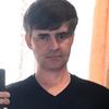 -VitaliY-, 44, г.Барнаул