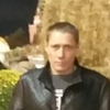 Иван, 44, г.Оренбург