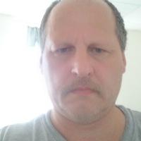 Alex, 52 года, Близнецы, Уфа