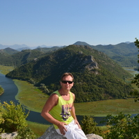 Евген, 46 лет, Водолей, Москва