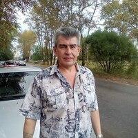Алекс, 56 лет, Рыбы, Вологда