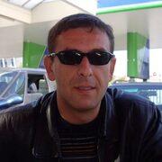Алексей Соколов 47 Тирасполь