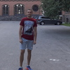 Миша, 26, г.Рига
