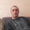 нурик, 41, г.Нижневартовск