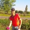 Роман, 32, г.Горловка