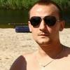 Nik, 53, Суми