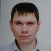Алексей, 34, г.Минусинск