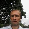 Павел, 48, г.Резекне