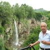 Олег Тарасенко, 74, г.Самара