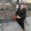 Любовь, 45, г.Нижний Новгород