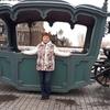 марина, 53, г.Тольятти