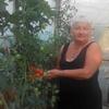 антонина, 60, г.Бердянск