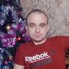 Леша, 29, г.Витебск