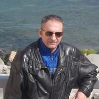 игорь, 43 года, Телец, Анапа