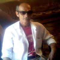 Владимир, 63 года, Рак, Бугуруслан