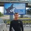 Р Новичков, 41, г.Москва
