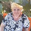 Светлана, 40, г.Благовещенск (Амурская обл.)